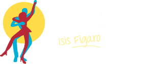 Ecole des Danses Latines Tropicales  : cours et stages de danses latines à Paris